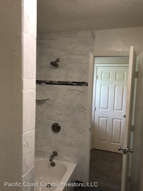 1 Bedroom 1 Bathroom Apartment for rent at 1505 Park Place in College Station, TX