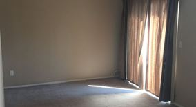 Similar Apartment at 3750 N Country Club Rd