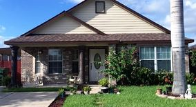 2855 Seville Blvd Apartment for rent in Brownsville, TX