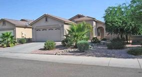 12918 W Rosewood Dr