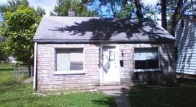 Similar Apartment at 4428 Gaywood