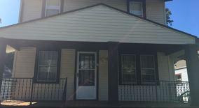 Similar Apartment at 4434 Lafayette St