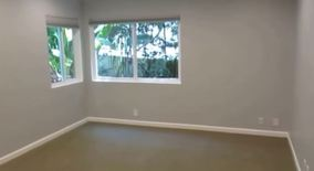 1250 S Orange Grove Blvd Apartment for rent in Pasadena, CA