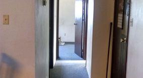 Similar Apartment at 9th Ave.