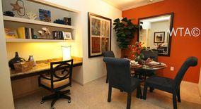 Similar Apartment at 620 And 183