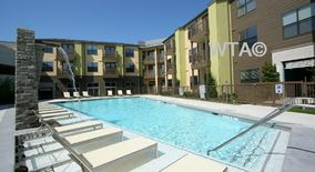 Similar Apartment at Lamar And 2222