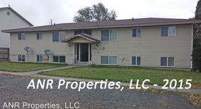 120 Adams Apartment for rent in Chubbuck, ID