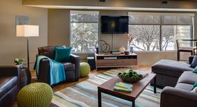 Similar Apartment at Avana On Seven
