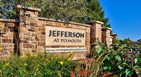 Similar Apartment at Jefferson At Plymouth
