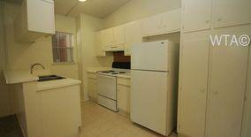 Similar Apartment at 3106 Speedway