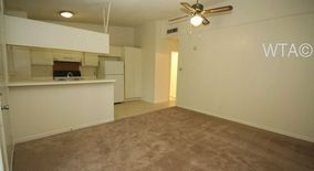 Similar Apartment at 3106 Speedway