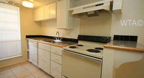 Similar Apartment at 4505 Duval St.
