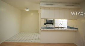 Similar Apartment at 109 And 203 W 39th St