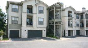 Similar Apartment at 8700 Brodie Ln