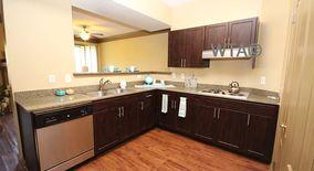 Similar Apartment at 5217 Old Spicewood Springs Rd