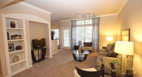 Similar Apartment at 1801 Palm Valley Blvd