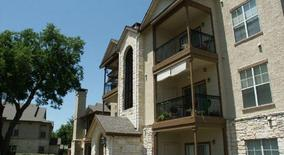 Similar Apartment at 2811 La Frontera Blvd