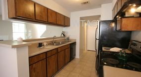 9500 Jollyville Rd. Apartment for rent in Austin, TX