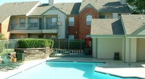 502 W Longspur Blvd Apartment for rent in Austin, TX