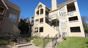 Similar Apartment at 1773 Wells Branch Pkwy