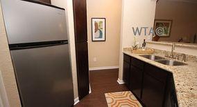 Similar Apartment at 7700 Capitol Of Tx Hwy