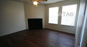 Similar Apartment at 7227 E. Hwy. 290