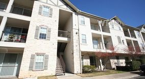Similar Apartment at 10301 Ranch Road 2222
