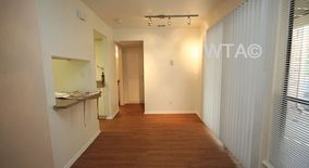 Similar Apartment at 2900 S.1st. St.
