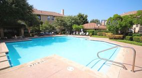 10015 Lake Creek Pkwy Apartment for rent in Austin, TX