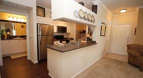 Similar Apartment at 10505 S. Ih 35