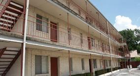 Similar Apartment at 4000 Avenue A