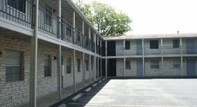 Similar Apartment at 3703 Harmon Ave.