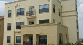 Similar Apartment at 12531 West State Highway 71