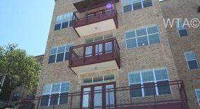 Similar Apartment at 3801 South Congress Ave