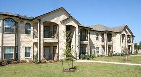 Similar Apartment at 10601 Manchaca Road