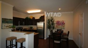 8800 Highway 290 W Apartment for rent in Austin, TX