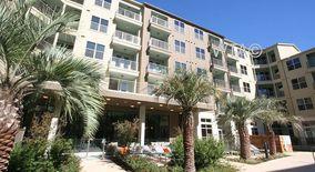 Similar Apartment at 3715 South 1st St