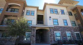 1354 Thorpe Ln Apartment for rent in San Marcos, TX