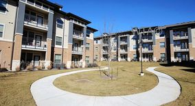 Similar Apartment at 3300 Wells Branch Pkwy