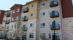 Similar Apartment at 14508 Owen-tech Blvd