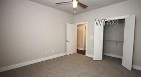 Similar Apartment at 7624 Tecoma Circle
