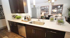 6401 Rialto Blvd Apartment for rent in Austin, TX