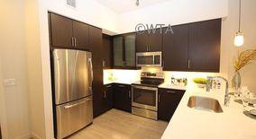 Similar Apartment at 91 Rainey Street
