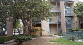 Similar Apartment at 601 N. Santa Rosa