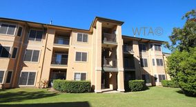 Similar Apartment at 13355 N Hwy 183