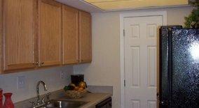 Similar Apartment at 1300 Spyglass Drive