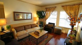 Similar Apartment at 6500 Champion Grandview Way