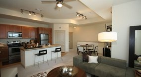 Similar Apartment at 8515 S. Ih-35