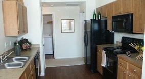 Similar Apartment at 8818 Travis Hills Drive