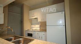 Similar Apartment at 5001 Convict Hill Dr.